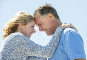 Couples Counseling in San Antonio